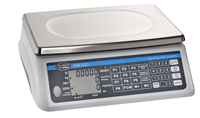 Commercial Digital Scale AW-CS
