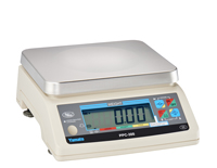 Commercial Digital Scale 300